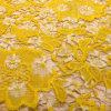Lacet de textile imprimé par tissu décoratif
