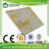 Tablero del techo del óxido del MGO del aislamiento de calor