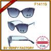 F14119 Wholesale Sunglasses в Китае