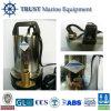 12 Volt-mini versenkbare Wasser-Pumpe