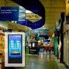 기계를 광고하는 최대 대중적인 X86 접촉 장 유형