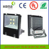 50W LED Flood Light & 10-200W LED Lighting met Ce en RoHS