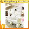 Re Throne Sofa Chair (JC-K1623) del commercio all'ingrosso di prezzi di fabbrica