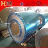 bobine dell'alluminio di 0.08mm*1000 8011o per alimento