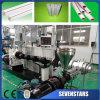 Уникально поставщик машинного оборудования пробки PVC пластичный