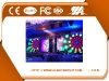 El panel de visualización de interior a todo color de calidad superior de LED del alquiler P6