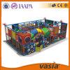 Campo de jogos 2015 interno do parque de Micky do produto novo de Vasia
