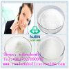 Esteroide sin procesar CAS 10540-29-1 Nolvadex del alto polvo cristalino blanco del contenido el 99%