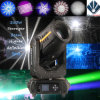 Ultimo Higher Definition Spot Beam Wash 350W Moving Head Stage Light