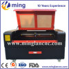 2000mm*900mm Laser Cutting와 Engraving Machine
