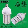 3500lm E40 30W LED Warehouse Lighting con ETL Listed