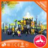 Оборудование спортивной площадки детей цены изготовления Гуанчжоу напольное