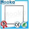 MP34001 600*600 34W LED Panel Light