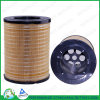 Alta calidad Oil Filter para Caterpillar (1R-0732)