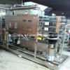 De Machine van de omgekeerde Osmose voor Water