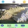 Insulation termico Glass Wool per la Cina Factory