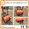 Sell caliente New Type Automatic Wall Plastering Machine/Rendering Machine para Wall
