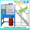 Hongyi Solvent Recycling System para Industry Solvent Recovery (HY40EX)