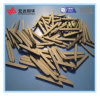 Coated Wear Resistance Carbide Blades for Cutting Tools