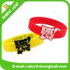 Kundenspezifisches Multi-Size intelligentes Armband des langen Umfang-RFID