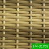 Matériaux Bm-31705 de canne de rotin de qualité pour le sofa extérieur