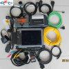 Étoile C4 Scanner+ automatique de mb pour la tablette de BMW Icom A2+IX104
