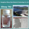 Produit hydrofuge de silicones, huile de silicone méthylique d'hydrogène, Silway 702