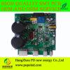 PCB DesignおよびPCB OEM Product