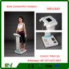 Portable de bonne qualité pour l'analyseur de composition en corps de soins de santé (MSLCA03)