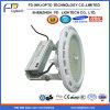 Salvare l'UL ciao Bay Light di 3600kwh Compana Industrial 20250lm 150W