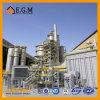 Modèles de modèle de construction d'usine de pétrole/planification d'Urban&Master/modèles d'exposition/modèles industriels et d'atelier/matériaux modèles de construction