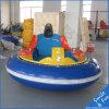 Máquina de fabricación de parachoques del coche al por mayor para el cabrito y el adulto
