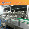 Hy-Filling 20L Mineral Water Bottling Machine