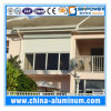 Profiles di alluminio per Roller Shutter Doors e Windows From Cina