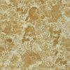 Pgvt Fliese-Porzellan Verglasung Vitrified Fliese Qdps16015