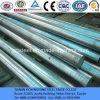 Feito em China Stainless Steel Round Rod