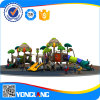 Kaka Car Series Commercial Outdoor Playground para Kids (YL-C106)