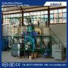 Завод масла семян зерна/Vegetable оборудование масла семян