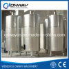 Bfo Stainless Steel Beer Beer Fermentation Equipment Wine Fermentation Tanks da vendere Wine Inox Tank