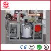 25 kVA to 500 kVA Resistance Arc Furnace