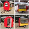 Maschine Manufacturer Pizza Vending Kiosk für Sale (ZC-VL888)