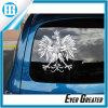 Polnisches Eagle Vinyl Decal Car Window Sticker für Cars