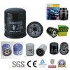 Первоначально Fuel/фильтр для масла для Isuzu 15208-89ta2 8-97049-282-0