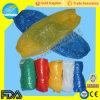 Medizinische Polypropylen-Hülsen-Abdeckung, wegwerfbare Arm-Hülsen