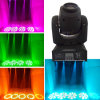 1PCS*10W 크리 말 DJ Spot LED Moving Head