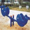Sale caldo Plastic Seesaw per Home Paly Fun