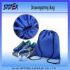 Cheap Custom Custom Nylon Drawstring Bag