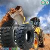 Pneu radial des bons prix OTR de pneu d'engin de terrassement