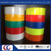 Das gleiche Quality Prismatic 3m Series 983 Reflective Tape (CG5700-OW)