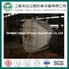 Acier inoxydable d'échangeur de chaleur de réchauffeur de régénération